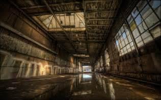 download decay industrial wallpaper 1680x1050 wallpoper