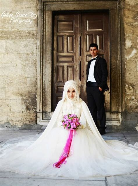 64 best Muslim Married Couple images on Pinterest