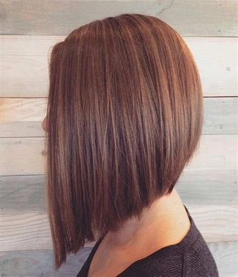 long tapered bob 15 best of long tapered bob haircuts