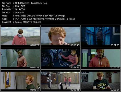 lego house music download ed sheeran lego house download music video clip from vob collection 171 mixmash