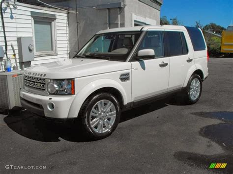 2014 land rover lr4 price 2014 land rover lr4 prices worldwide for cars bikes