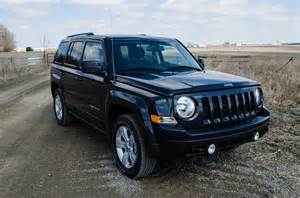 2014 Jeep Patriot Latitude Why You Shouldn T Skimp On Your Car Stereo