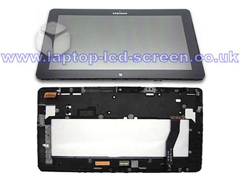 Lcd Laptop Acer Aspire V5 123 Buy 11 6 Quot Acer Aspire V5 123 Zhl Laptop Lcd Screen Replacement Order Now