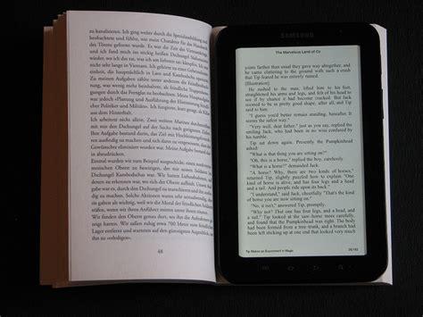 ebook format galaxy tab il galaxy tab pu 242 sostituire un ebook reader girl geek life