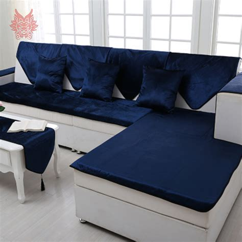 royal blue leather sofa popular blue leather sectional buy cheap blue leather