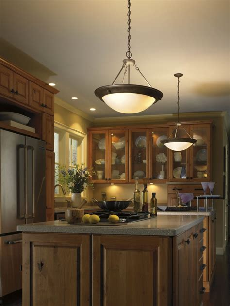 progress lighting trestle collection trend alert groupings of pendants in kitchens and baths