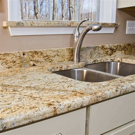 Kitchen Window Sill Ideas by Yellow River Granite Amp Bathrooms Traditional Kitchen