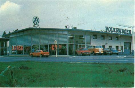 Portland New And Used Ford Dealership In Gresham Oregon