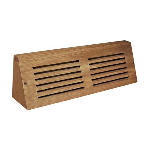 littlesmornings heat vent covers home depot