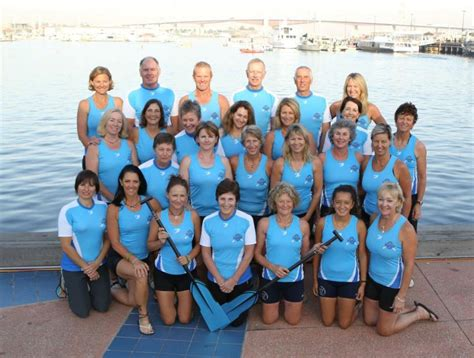 dragon boat racing manly pittwater online news