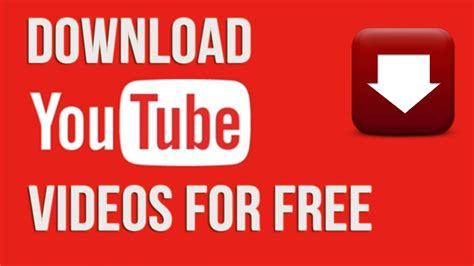 download youtube episodes watch movies online free no download