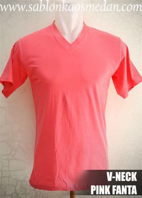 Paling Murah Jaket Hoodie Jumper Pink Fanta Pria Polos M L Xl Terlari sablon kaos medan sablon kaos murah dan lengkap