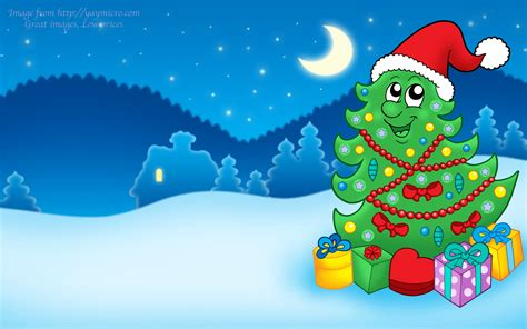 wallpaper christmas cartoon christmas cartoon wallpapers 2017 christmas idol