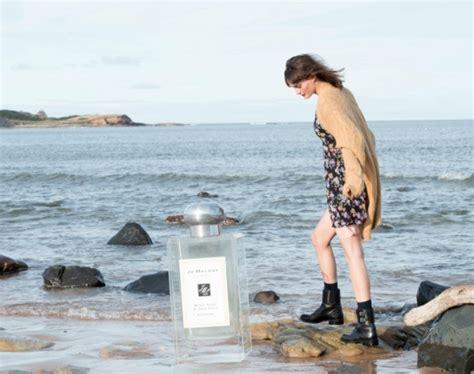 Jo Malone Wood Sea Salt For Unisex Edc 100ml wood sea salt 30ml edc jo malone
