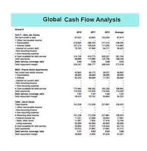 flow analysis templates 9 free word pdf format