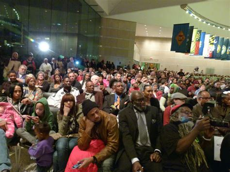 standing room united center san francisco bay view 187 mumia s week of freedom from row