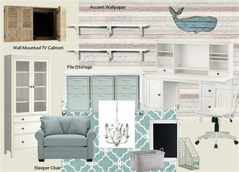 home design 9app home design wilmington nc home design ideas hq
