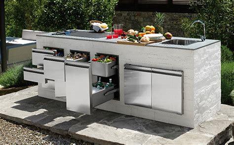 Outdoor Kitchen Ideas Australia outdoor kitchen designs nz