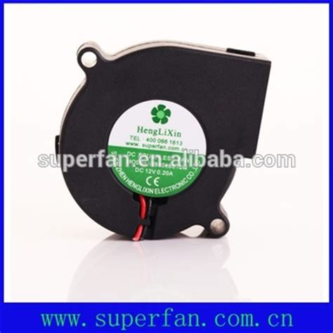 induction cooking noise hb6028s12m low noise cooling fan dc blower fan induction cooker fan buy industrial axial fan