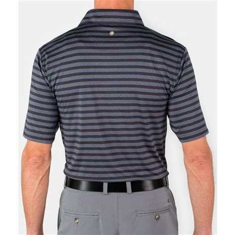 Polo Shirt Kaos Kerah Big Size Arnold Palmer arnold palmer apparel s bay hill polo shirt academy