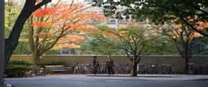 Bu Part Time Mba Application Deadline by Celop 187 Center For Language Orientation Programs