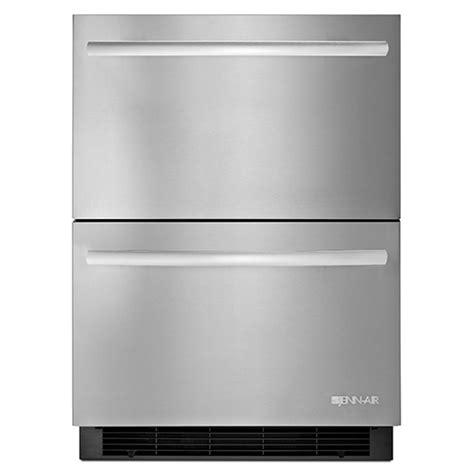 Refrigerateur Tiroir by R 233 Frig 233 Rateur Tiroir De 24po Tanguay