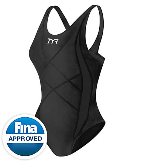 tyr tracer light review tyr tracer light aeroback tech suit at swimoutlet com