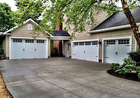 plyler overhead door garage doors repair services near mckean pa plyler