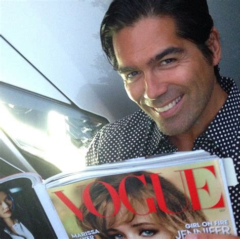 Shoe Designer Spotlight Brian Atwood by Runway To Style Freaks Fashion Wintour And