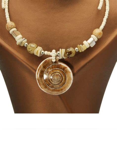 Designer Handmade Jewelry - philippine jewelry shell jewlery unique handmade
