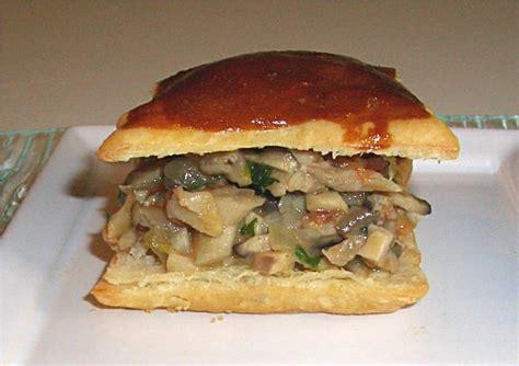 Superbe Cuisine Facile En Video #10: Feuillet__aux_escargots.jpg