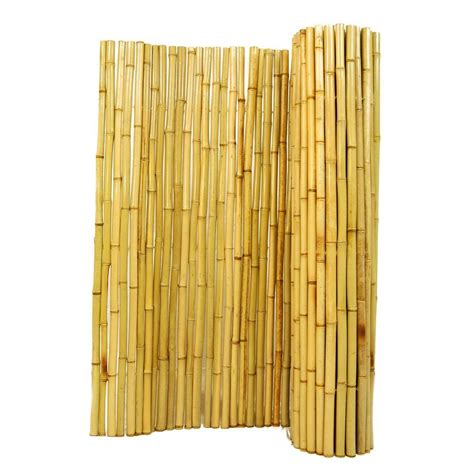 home depot decorative fence home depot wire fencing material nilzanet 17 best images