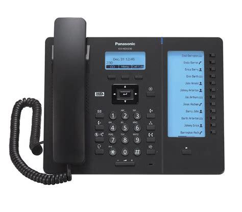 Ip Desk panasonic canada ip desk phone kx hdv230