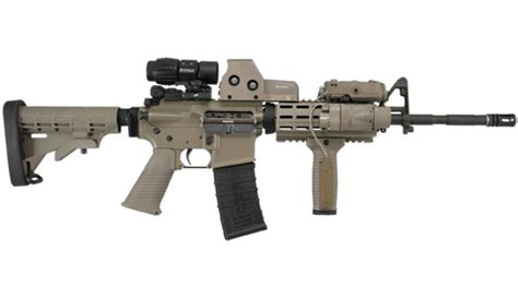 Ar15 Tactical Light by Fast Five Wallpaper Armalite Colt Ar 15