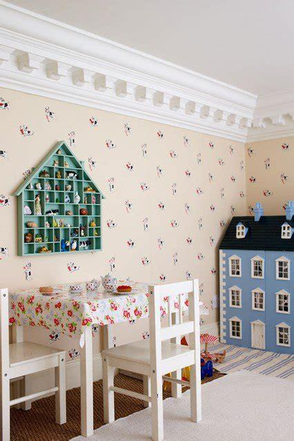 fun in the bedroom ideas home design 199 ocuk odası dekorasyon fikirleri burada herşey 1 başka