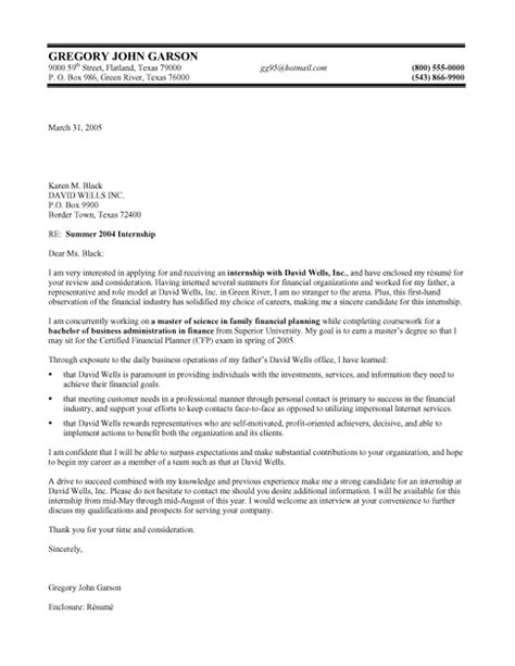 resume cover letter malaysia jobsxs com