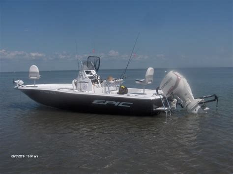 epic boats hull truth epic 22sc page 3 the hull truth boating and fishing