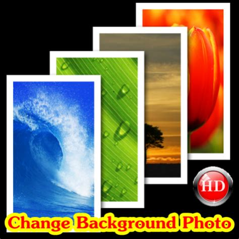 app to change photo background change background photo appstore for android