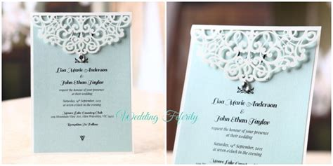sle of invitation card sle of wedding invitation cards in nigeria 28 images kelli adeux stationery invitation