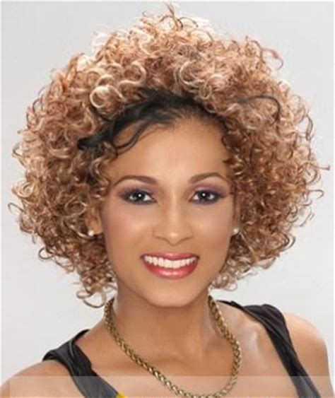 short wrap wigs for african american custom super charming short curly red african american
