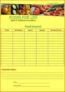 Food Order Form Template by 7 Food Order Form Template Word Financial Statement Form