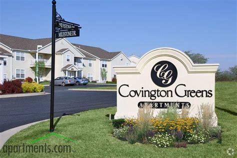 one bedroom apartments in findlay ohio covington greens apartments rentals findlay oh apartments com