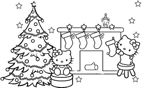 christmas tree countdown coloring page 90 christmas tree countdown coloring page christmas