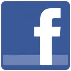 cara buat gambar format png cara membuat latar belakang facebook menarik bimbingan