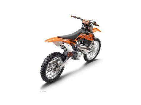 2013 Ktm 150 Sx For Sale 2013 Ktm 150 Sx 150 For Sale On 2040 Motos