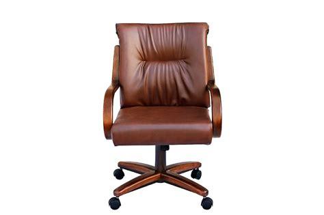 chromcraft chairs chromcraft furniture c179 936 swivel tilt rocker arm chair