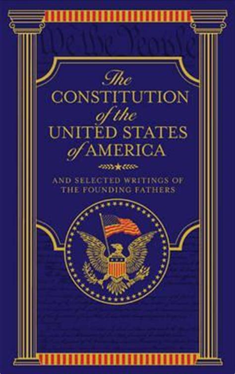 the constitution murders books the constitution of the united states of america and