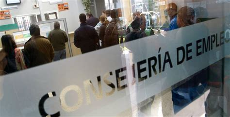 oficina servicio andaluz de empleo el consejo de europa suspende al servicio p 250 blico de
