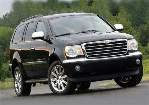 2020 Chrysler Atlantic by Fca In Usa Offensiva Di Novit 224 Jeep Chrysler Dodge E