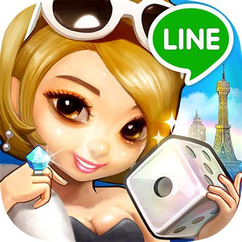 download game lets get rich mod apk terbaru line get rich 1 1 1 apk terbaru 2015 hunters files